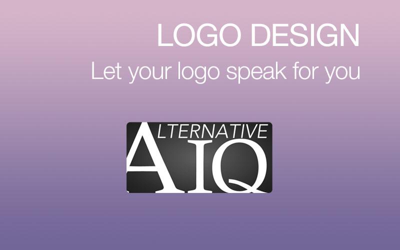 vertical-logos-aiq