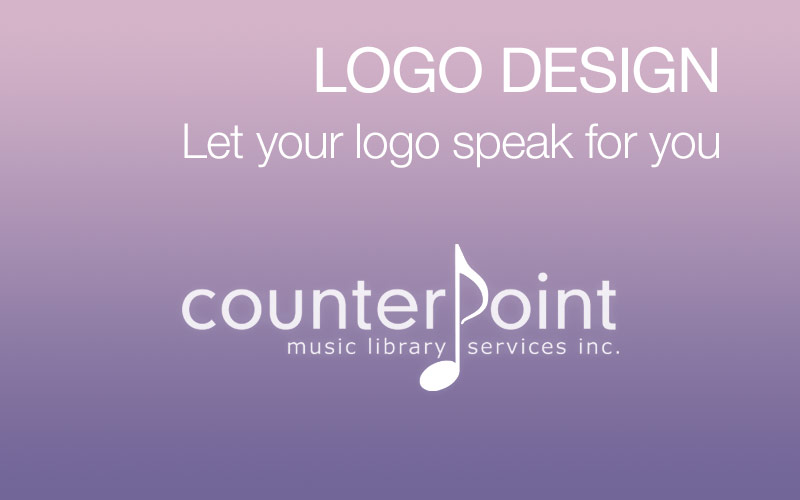vertical-logos-counterpointlibrary