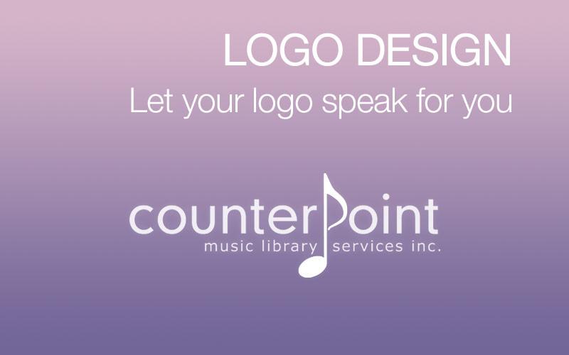 vertical-logos-counterpointlibrary