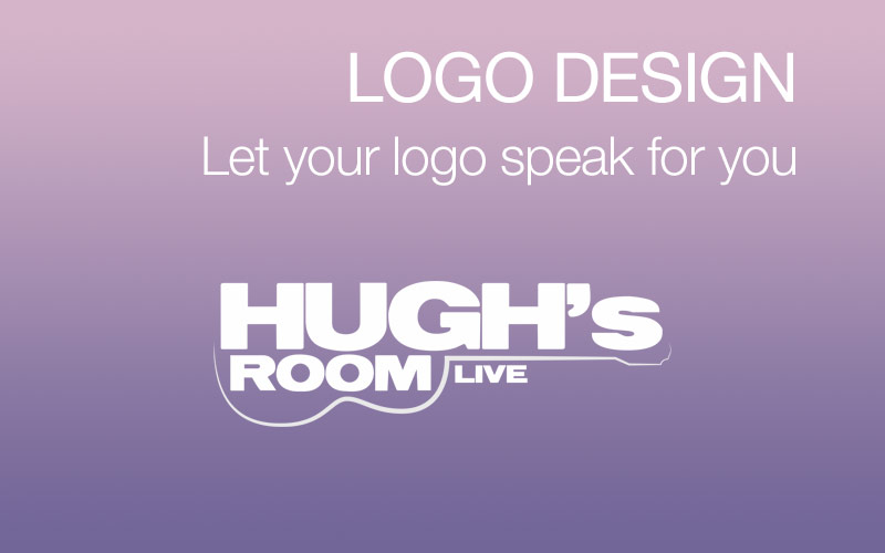 vertical-logos-hughs