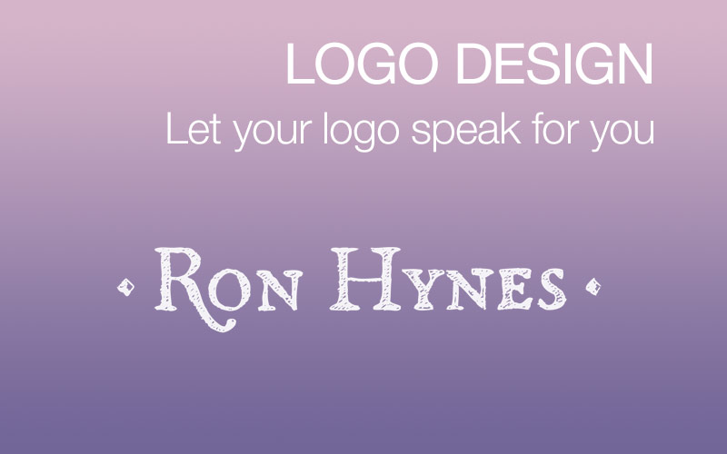 vertical-logos-hynes