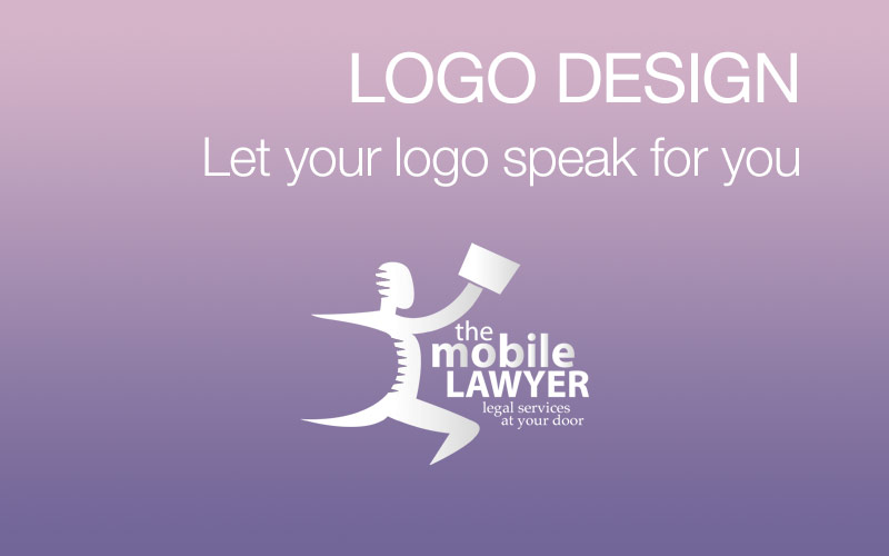 vertical-logos-mobilelawyer