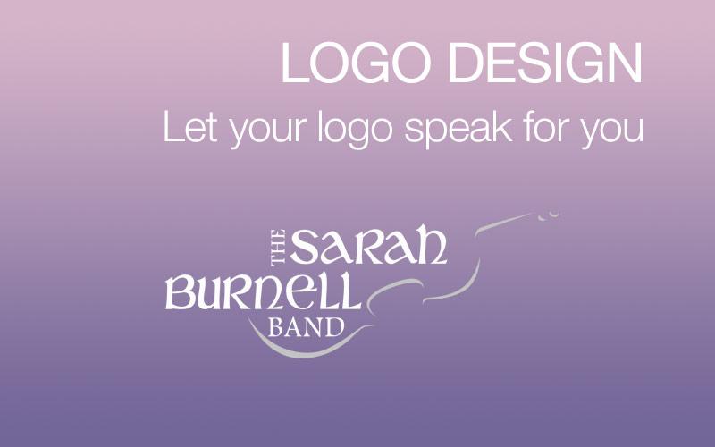 vertical-logos-sbb