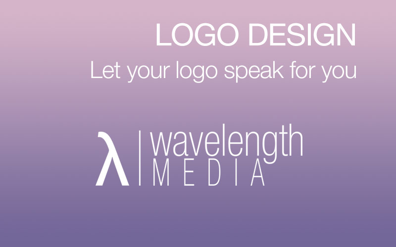 vertical-logos-wavelength