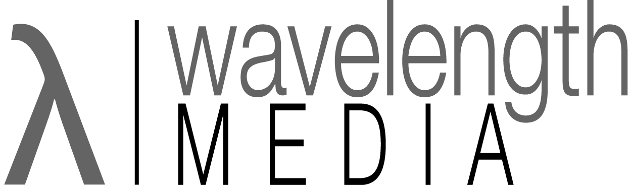 wavelength-dating-site