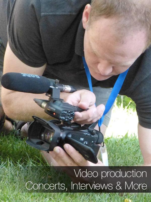 vert-promo-video