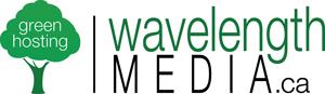 wavelengthmedia.ca-green-hosting-300px